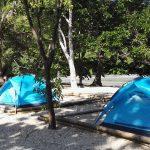 tropical eco camping langkawi